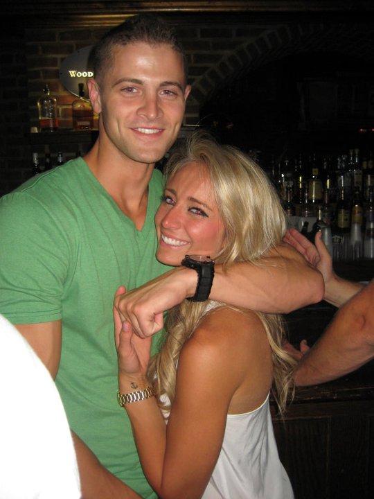 Image 1 of Nicole and Michael