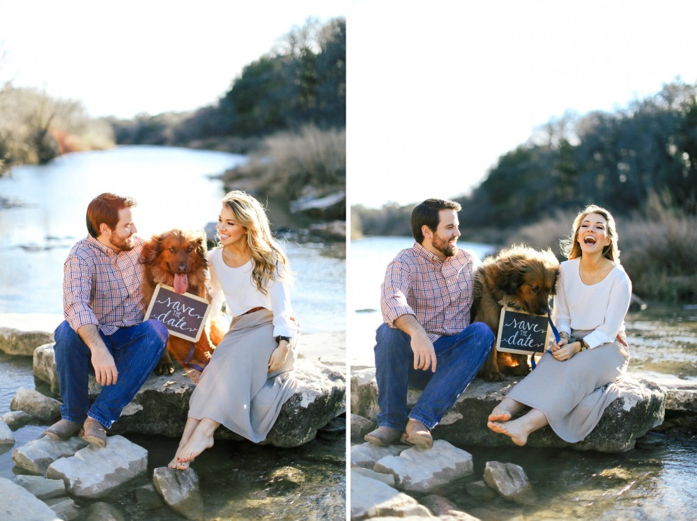 engagement-shoots-with-dogs