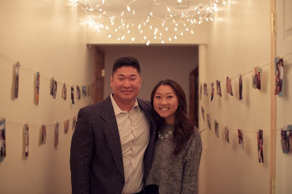 Image 14 of Jenny and Eugene
