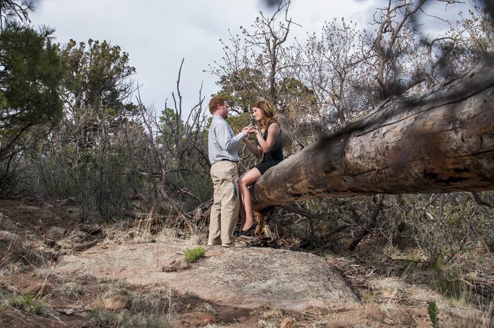 Wedding Photography by Drew Brashler Photography