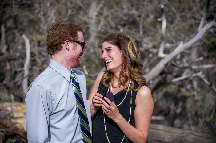 Image 10 of Brittany and Derrick