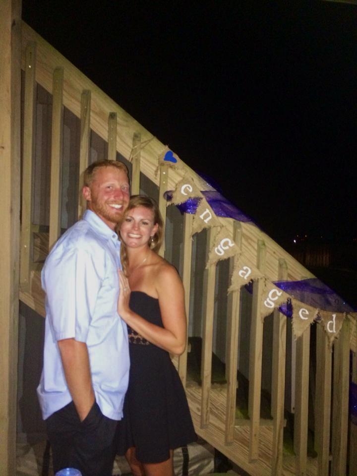 Image 7 of Erin and Joseph
