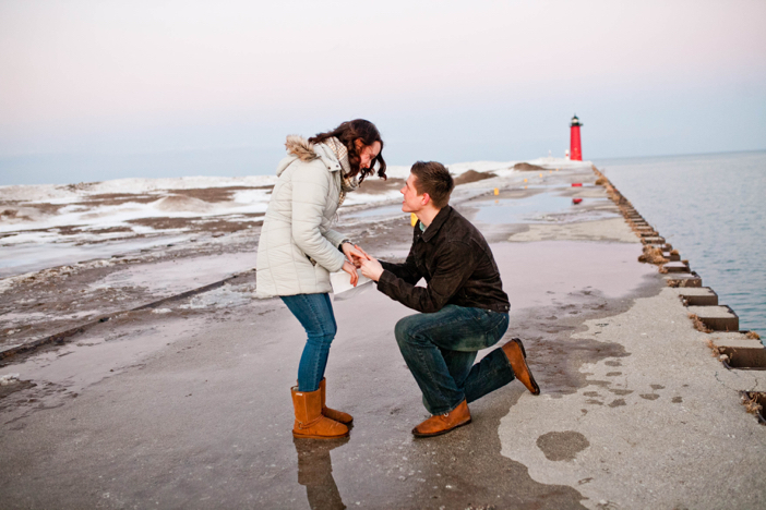 Fake Photo Shoot Proposal-0007