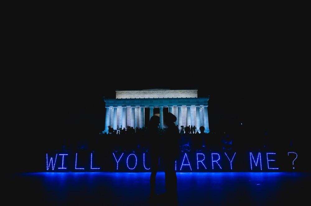 Harman Riva Engagement Proposal _NPS9465