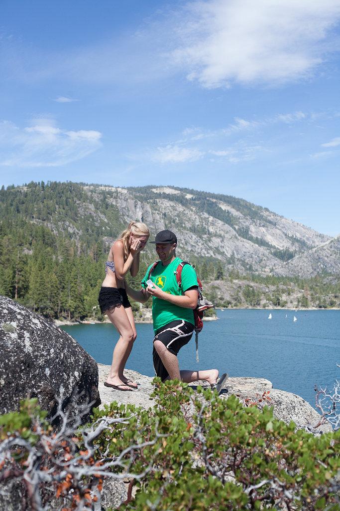 Image 5 of Amanda and Jordan