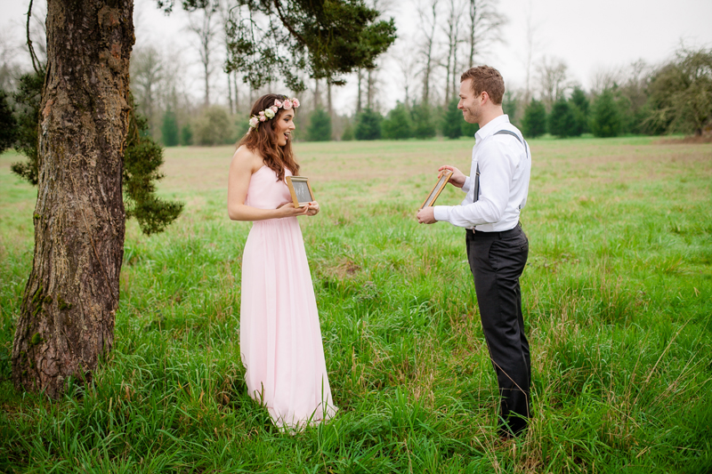 Image 7 of Joanna and Joshua's Styled Surprise Proposal