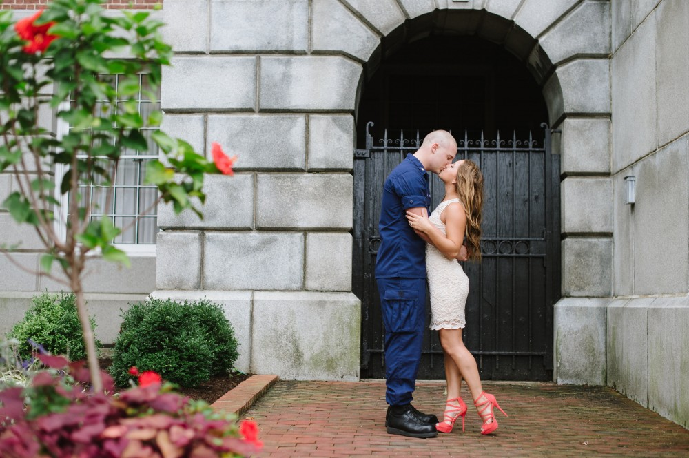 Image 4 of Nicole and Donnie's 4th of July Proposal
