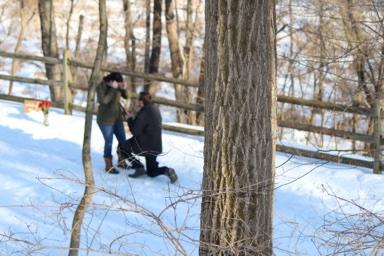 Image 7 of Jennifer and Ryan