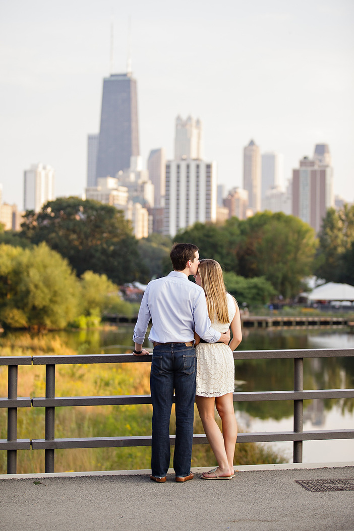 best_marriage_proposals_in_chicago_10