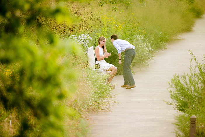 best_marriage_proposals_in_chicago_2