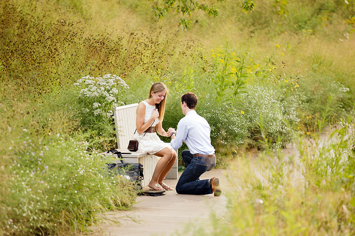 best_marriage_proposals_in_chicago_3