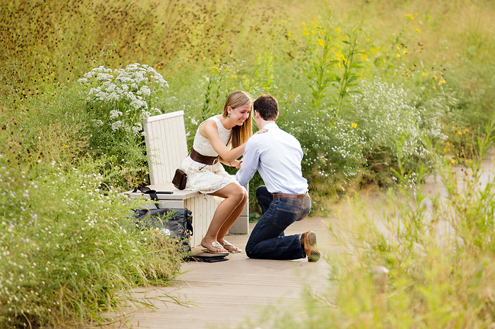 best_marriage_proposals_in_chicago_4