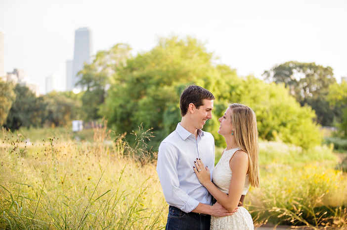 best_marriage_proposals_in_chicago_9