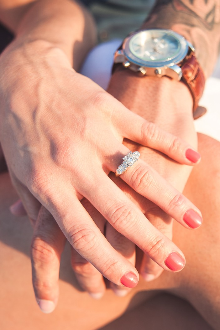 family boat proposal_5