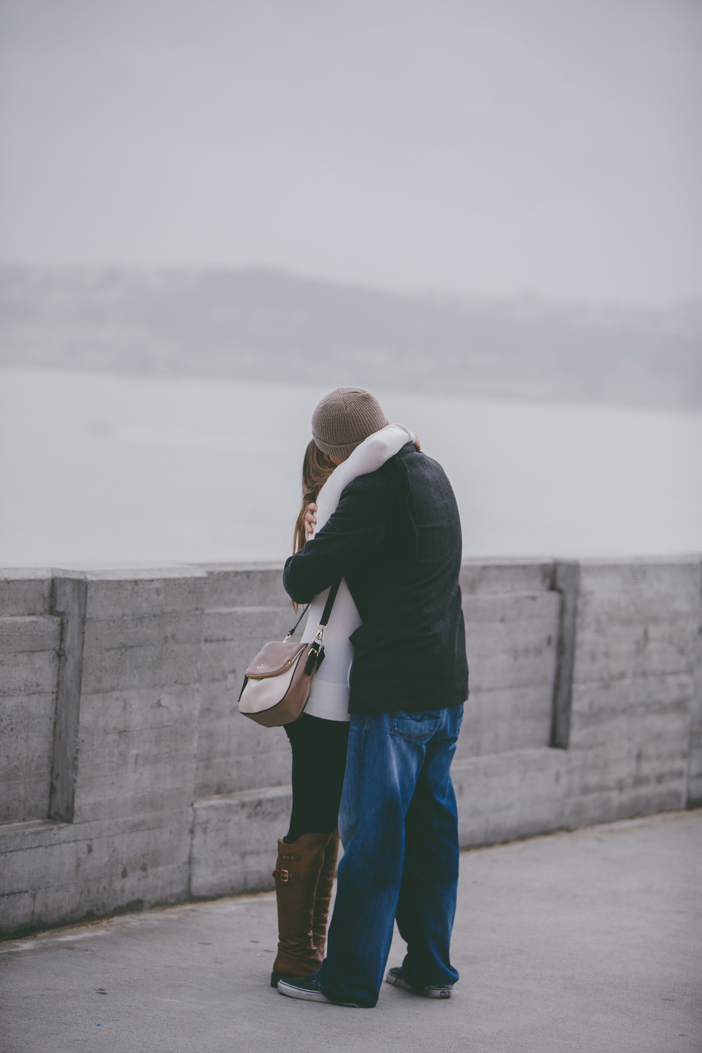 golden gate bridge marriage proposal ideas-10