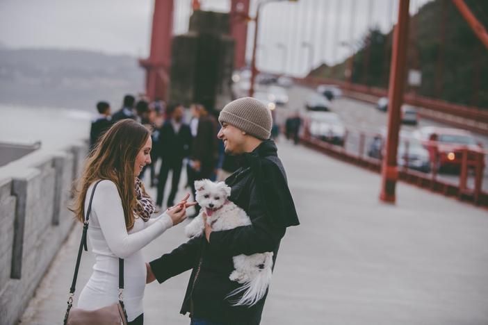 golden gate bridge marriage proposal ideas-19