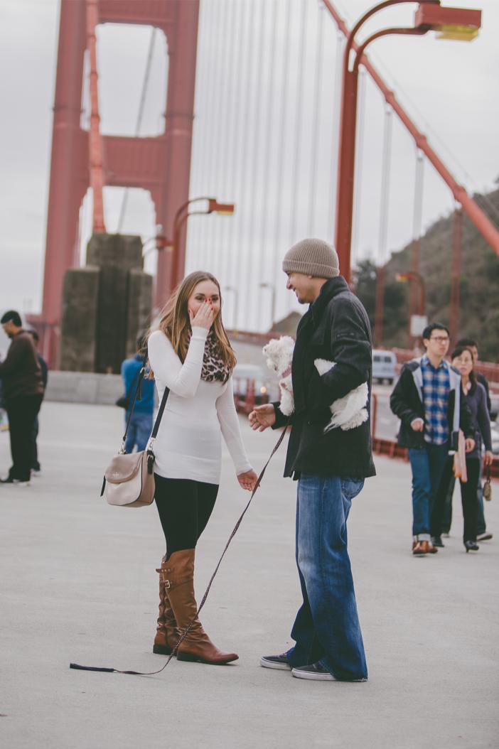 golden gate bridge marriage proposal ideas-22