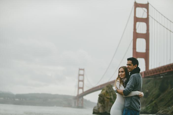 golden gate bridge marriage proposal ideas-41