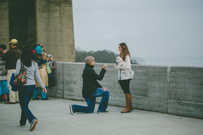 golden gate bridge marriage proposal ideas-6