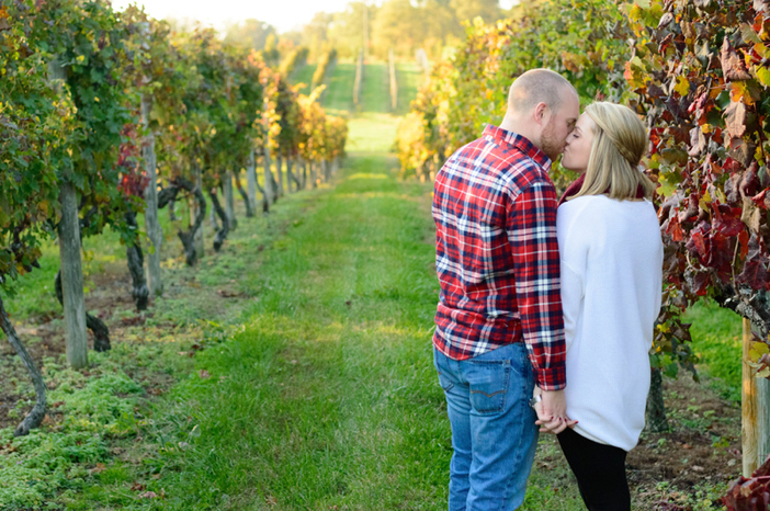 vineyard marriage proposal_2