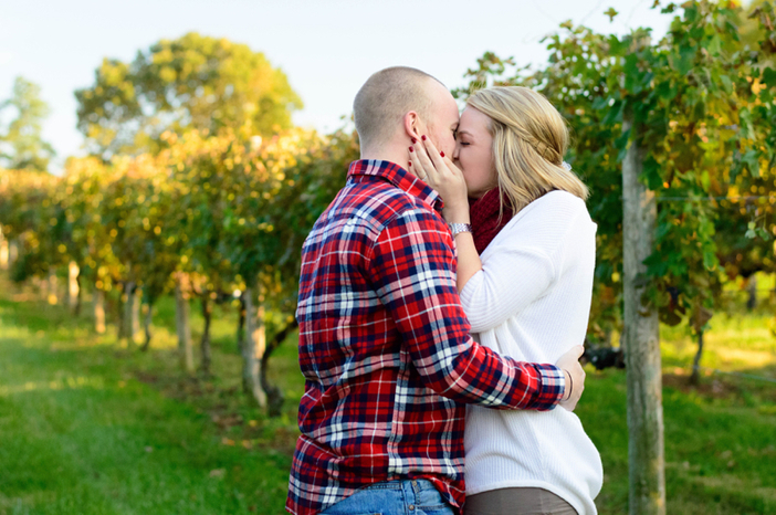 vineyard marriage proposal_7