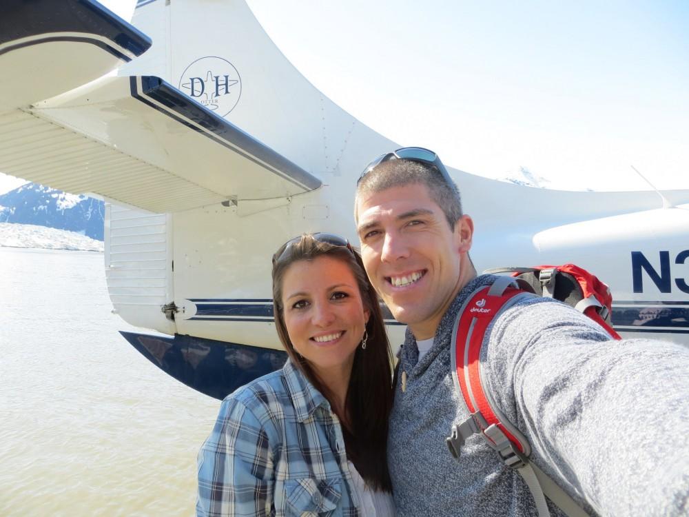 Image 3 of Brenda and Ryan