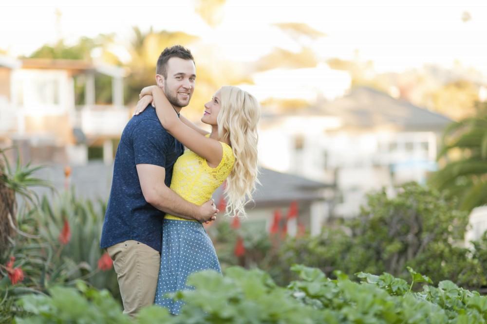 Creative Marriage Proposal Idea (10)