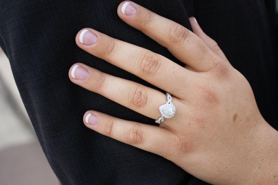 Engagement15