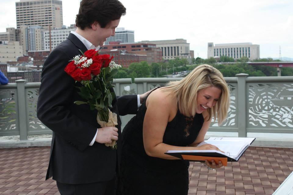 Engagement2
