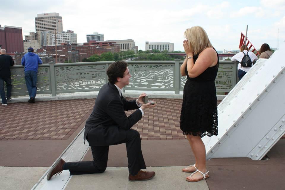 Engagement5