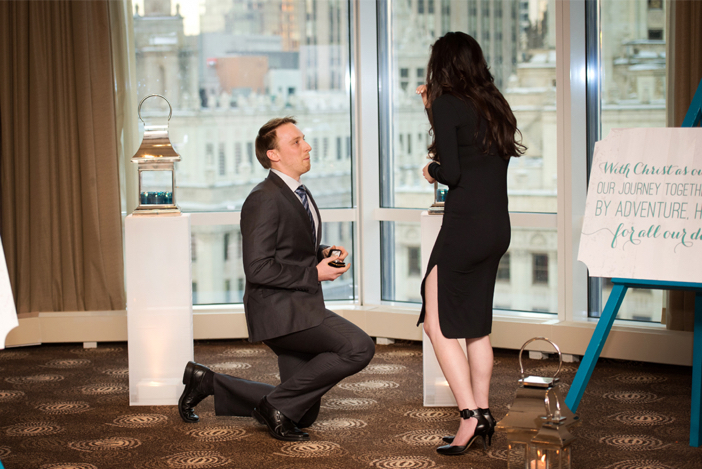 How to propose in chicago_4