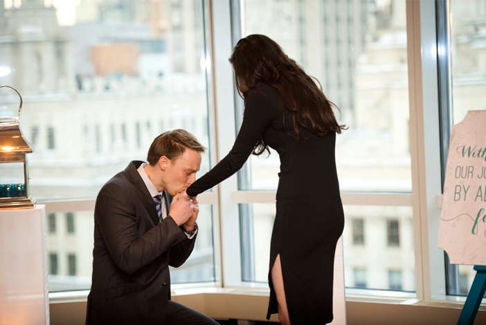 How to propose in chicago_5