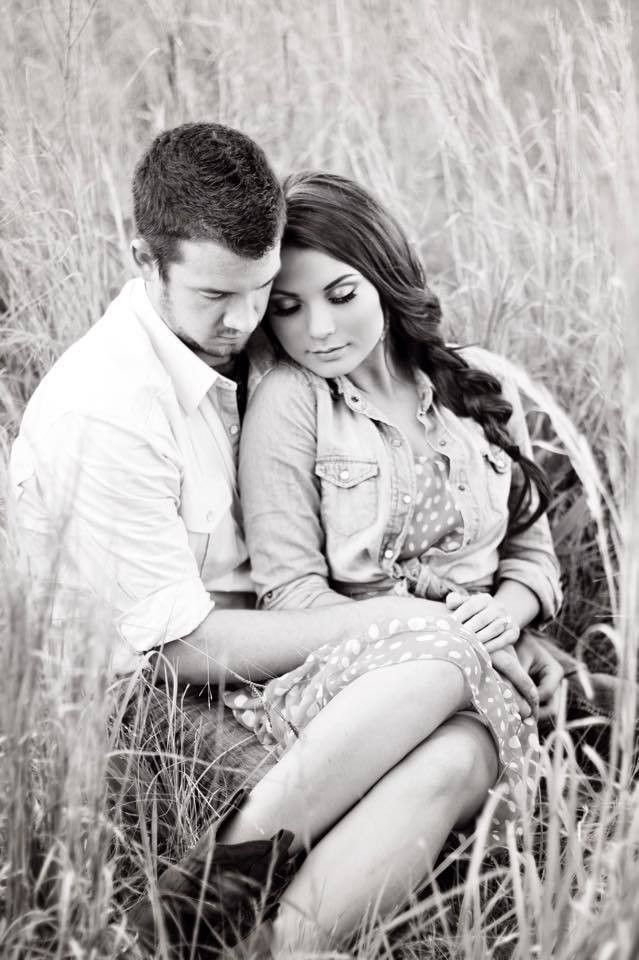 Inspirational beautiful proposal_1