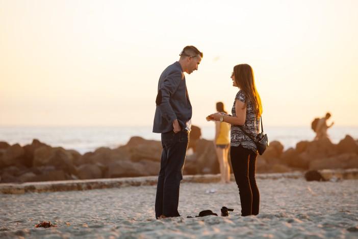 Marriage Proposal at Coronado Beach_8992