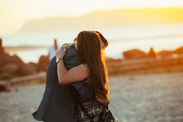 Marriage Proposal at Coronado Beach_9041-2