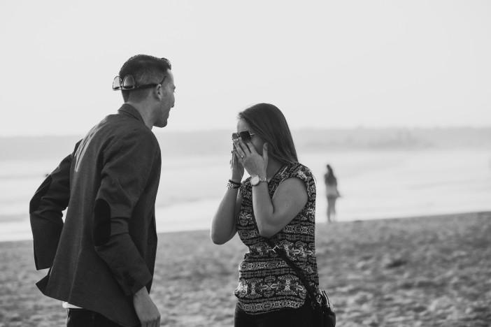 Marriage Proposal at Coronado Beach_9094