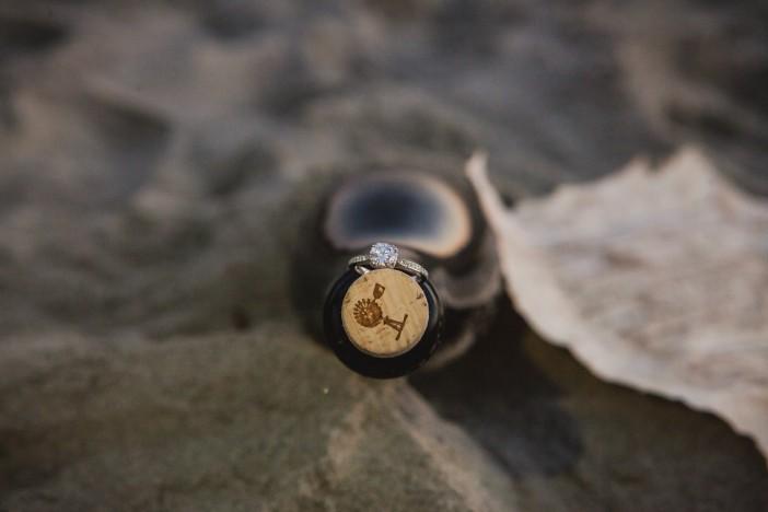 Marriage Proposal at Coronado Beach_9285