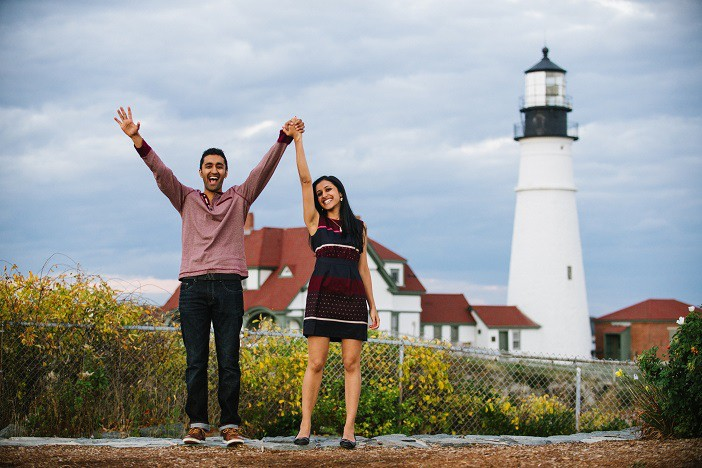 Marriage Proposal Ideas for Summer 2015