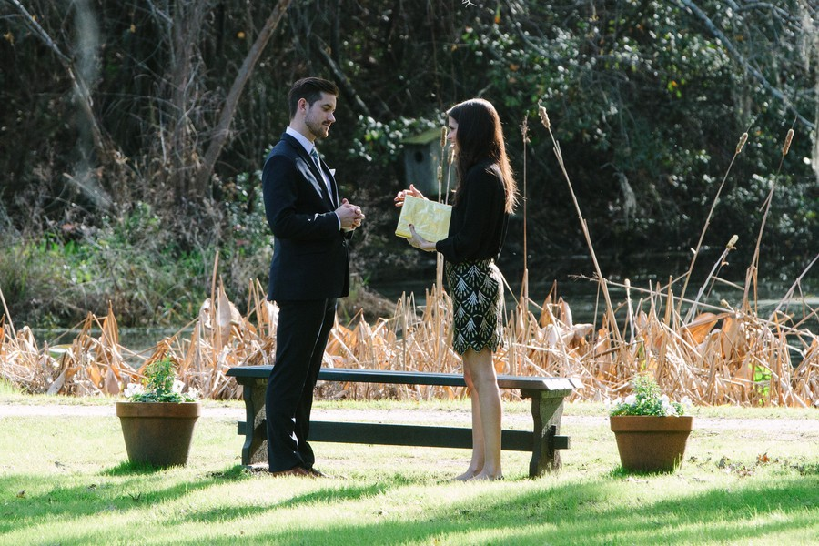 marriage proposal in Charleston12_low