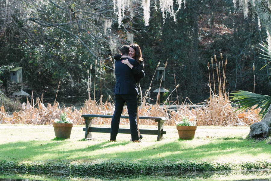 marriage proposal in Charleston16_low