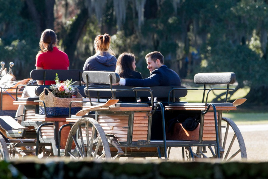 marriage proposal in Charleston3_low
