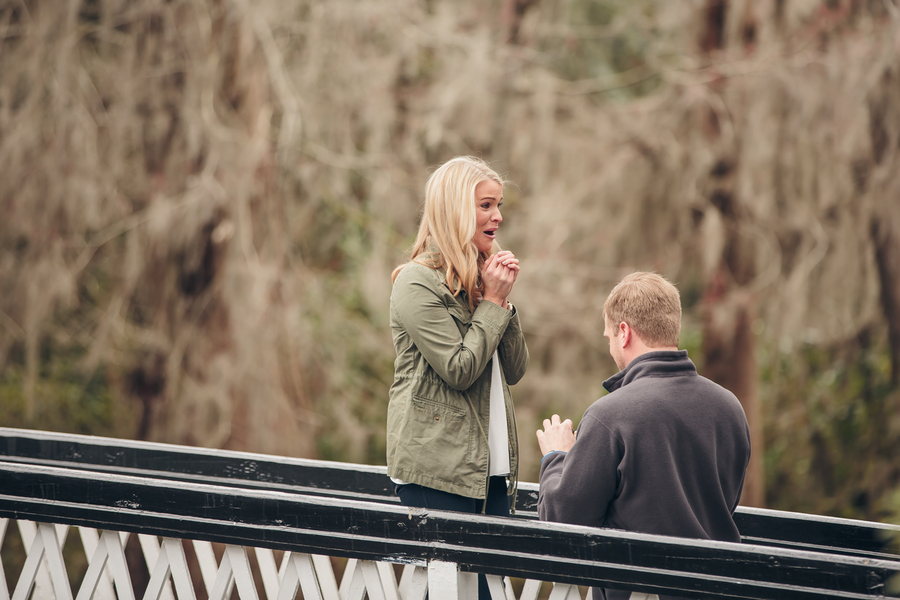 picnic proposal ideas16_low