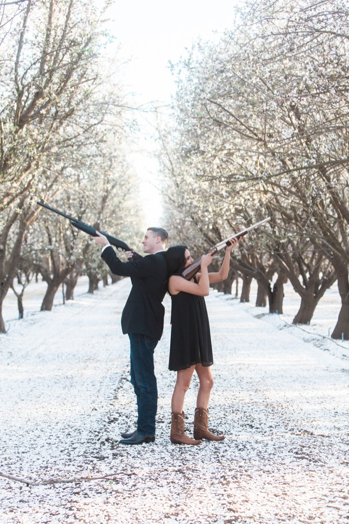 professional proposal photography _014