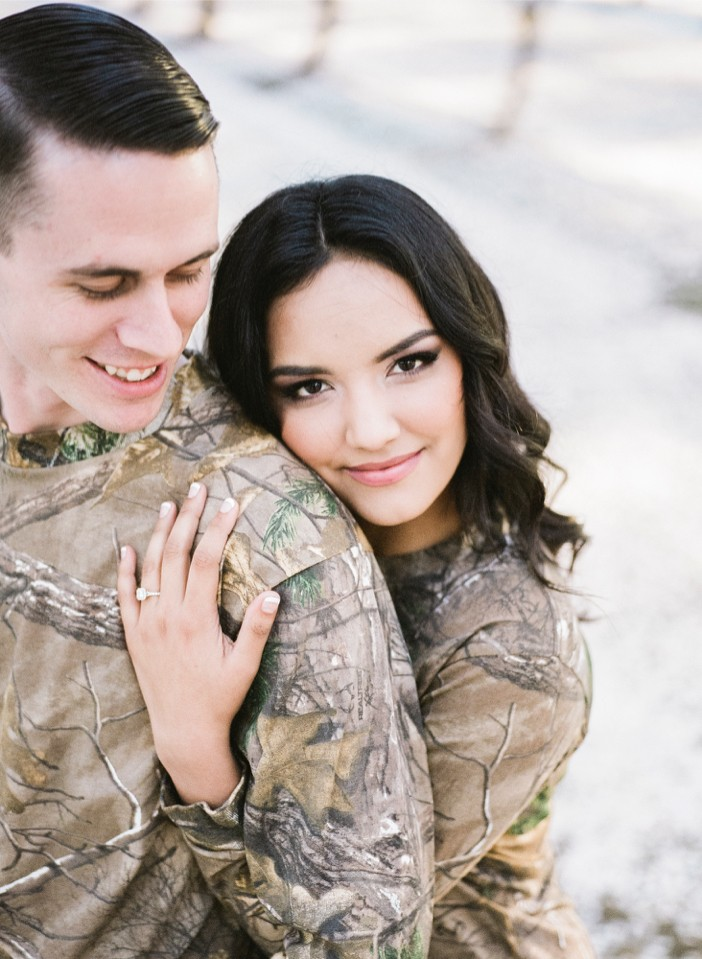 professional proposal photography _066450015