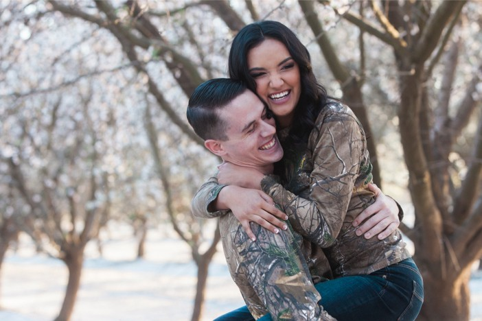 professional proposal photography _104