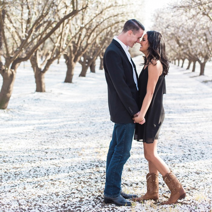 professional proposal photography _685