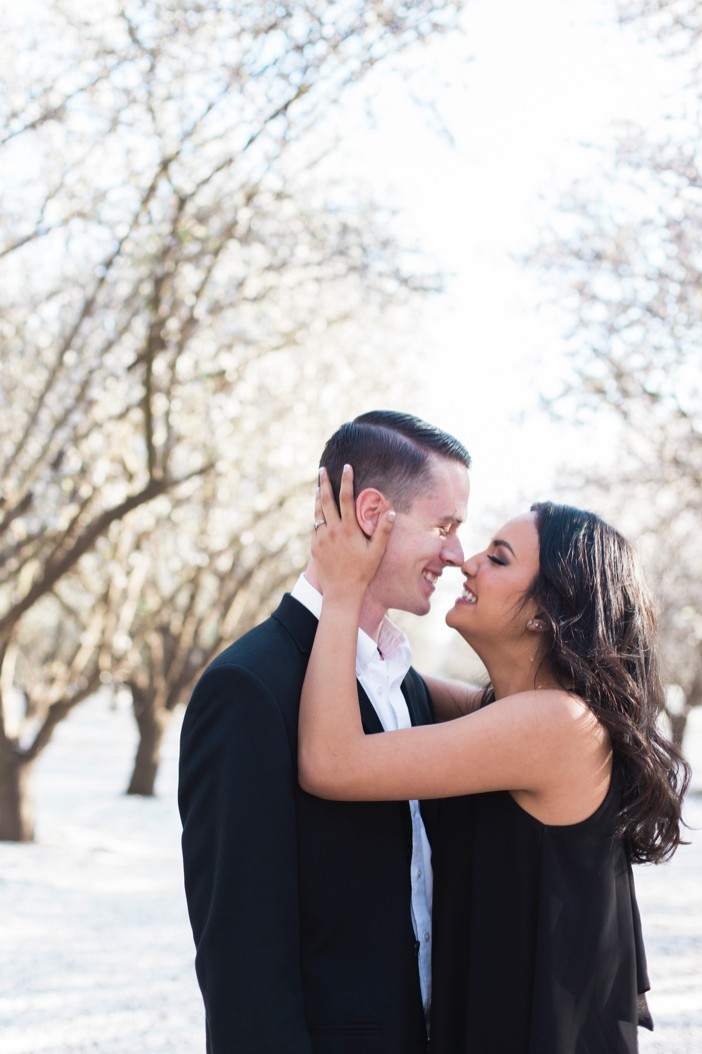 professional proposal photography _701