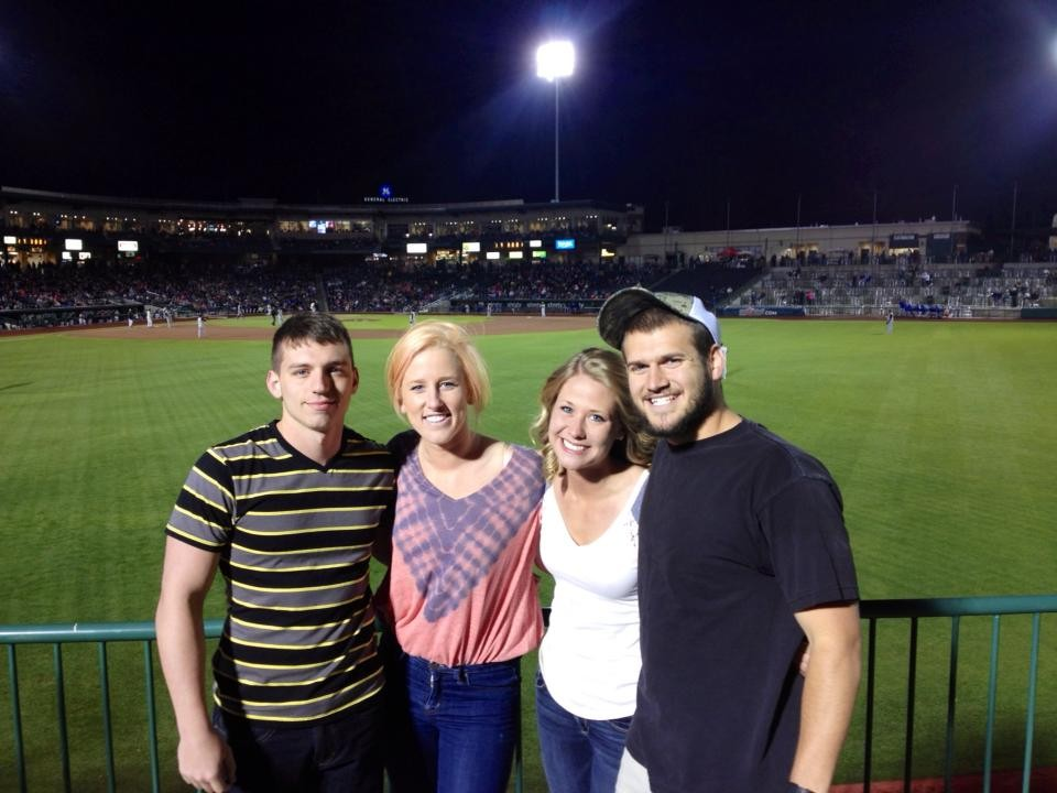Image 5 of Taylor and Stephen's Minor League Baseball Proposal