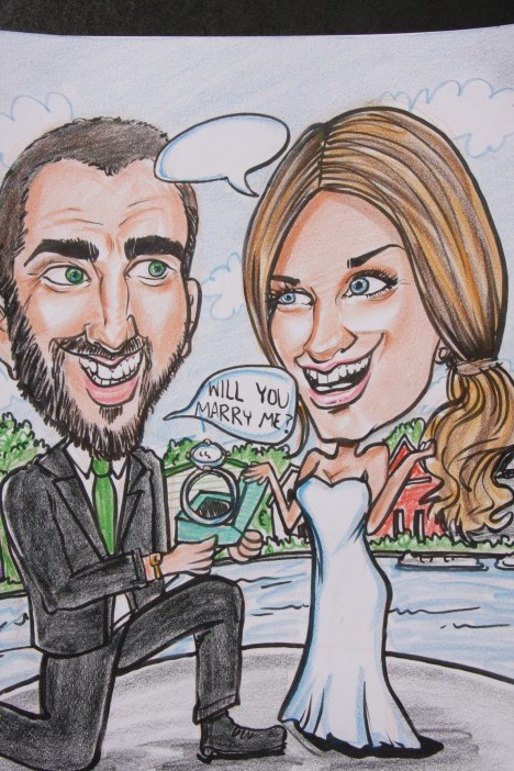 Brian-Christy-Caricature