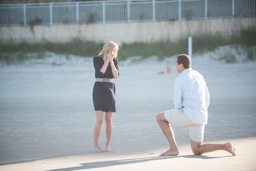 Daytona Beach Marriage Proposal Ideas and proposal photographer_4678_low